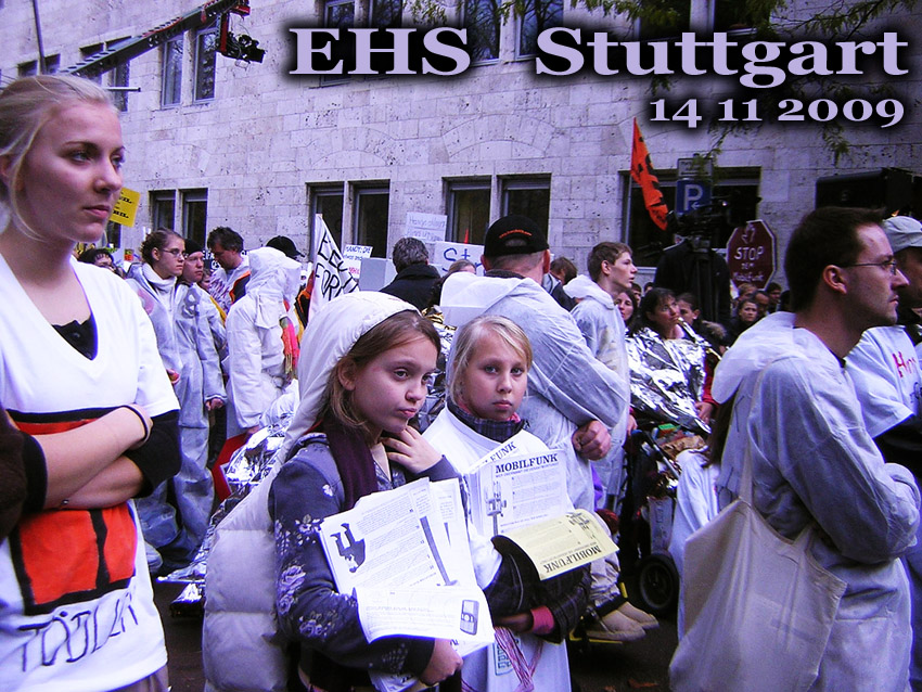 EHS_Demo_in_Stuttgar_14_11_2009_001