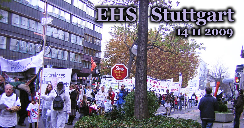 EHS_Demo_in_Stuttgart_14_11_2009_12
