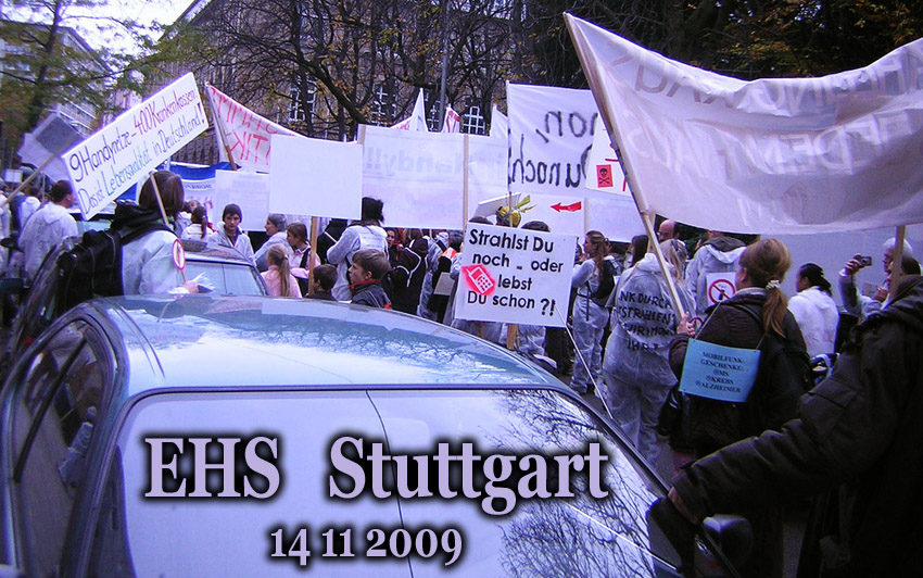 EHS_Demo_in_Stuttgart_14_11_2009_13