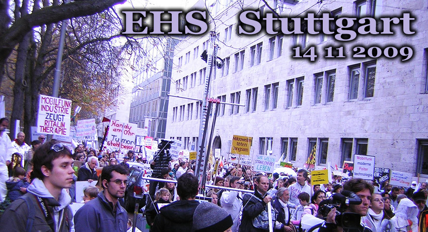 EHS_Demo_in_Stuttgart_14_11_2009_14