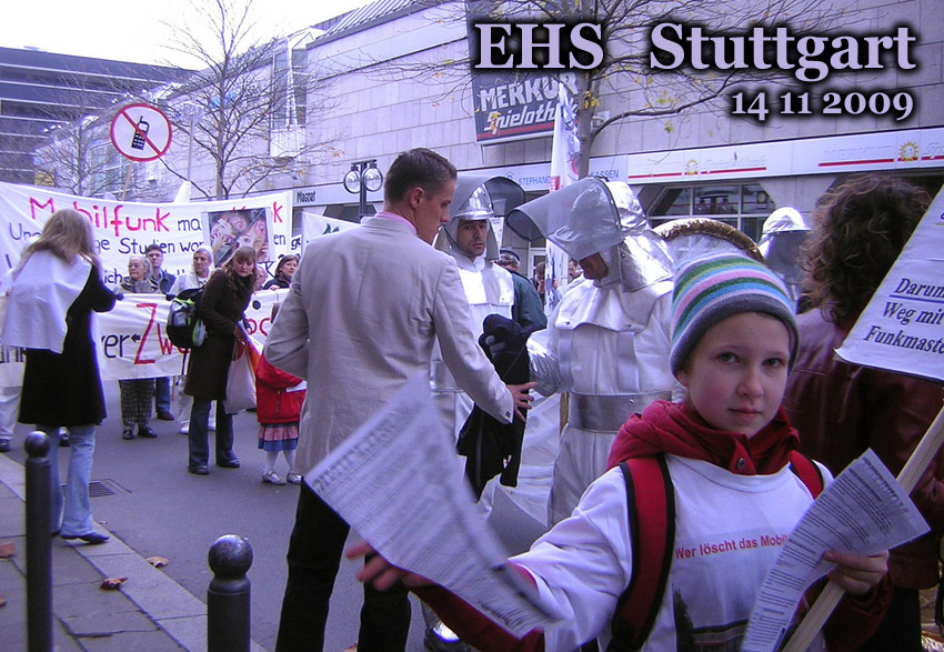 EHS_Demo_in_Stuttgart_14_11_2009_15