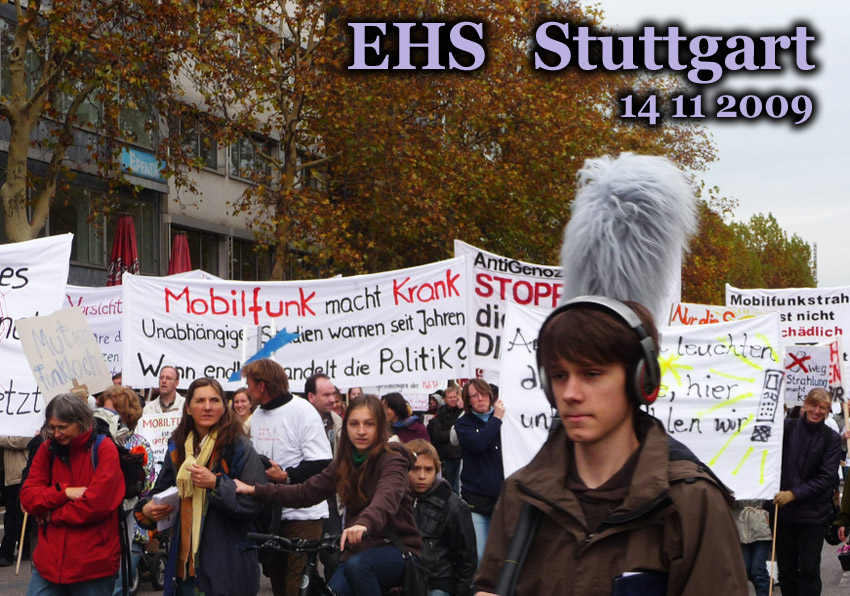 EHS_Demo_in_Stuttgart_14_11_2009_16