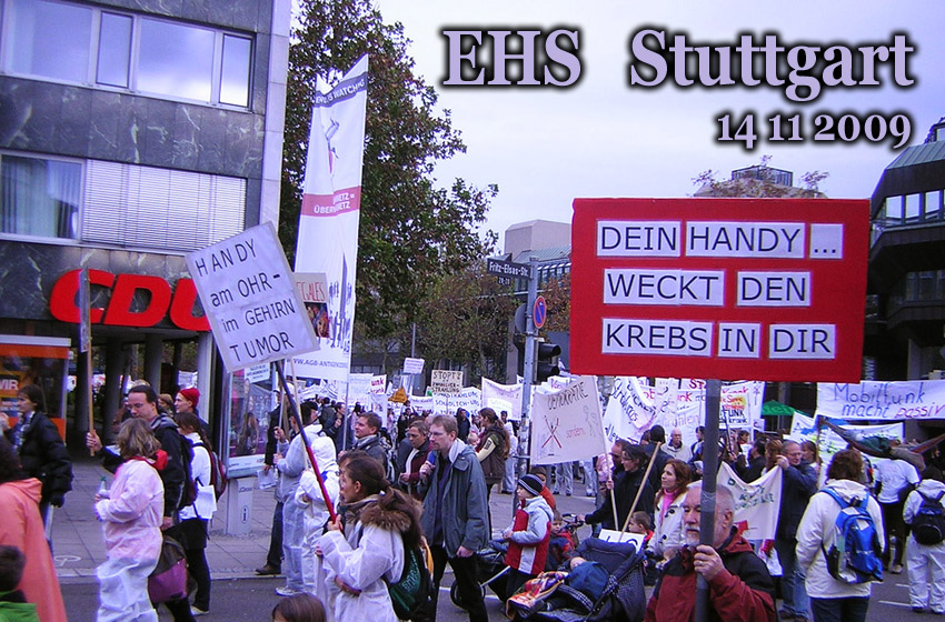 EHS_Demo_in_Stuttgart_14_11_2009_17