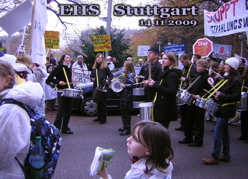 EHS_Demo_in_Stuttgart_14_11_2009_20