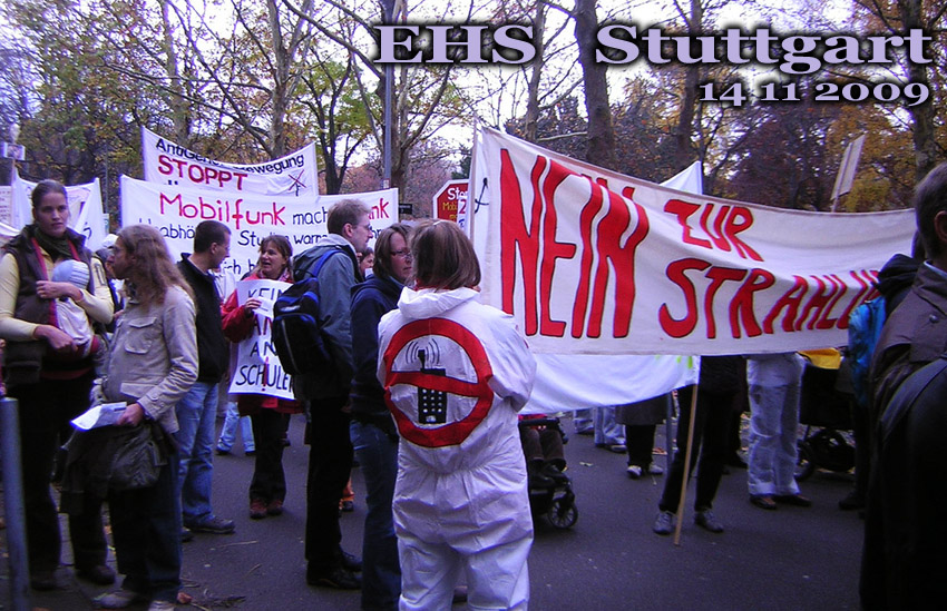 EHS_Demo_in_Stuttgart_14_11_2009_21