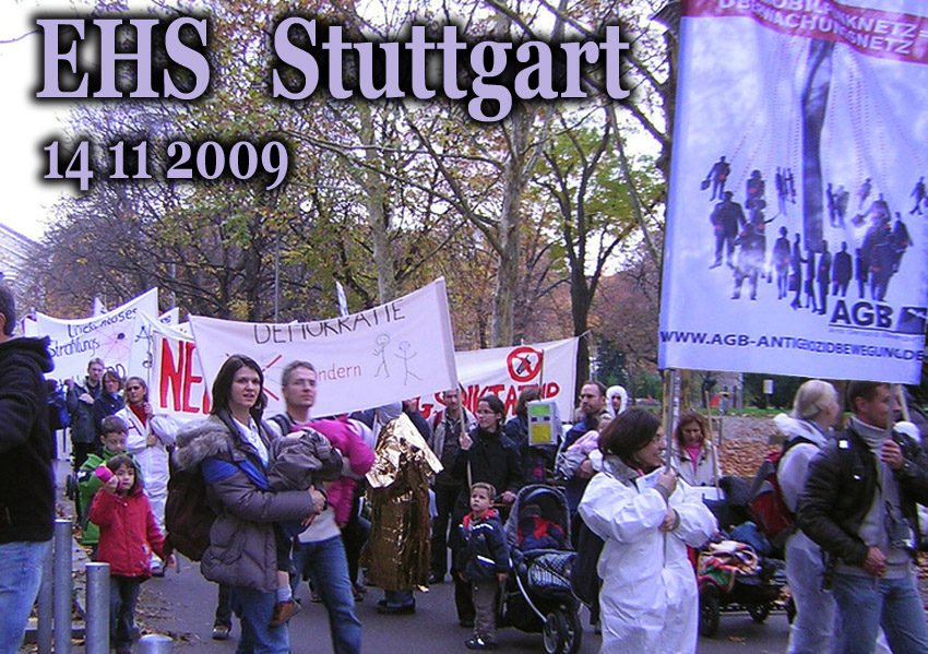 EHS_Demo_in_Stuttgart_14_11_2009_22