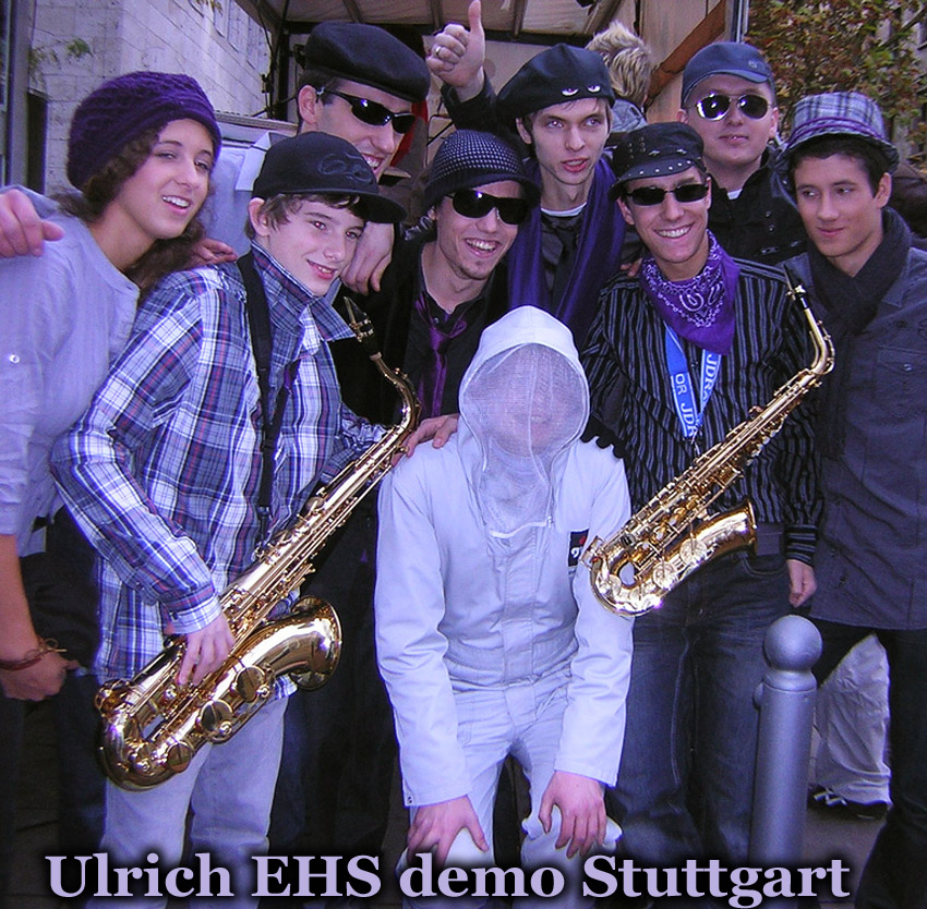 EHS_Demo_in_Stuttgart_14_11_2009_23