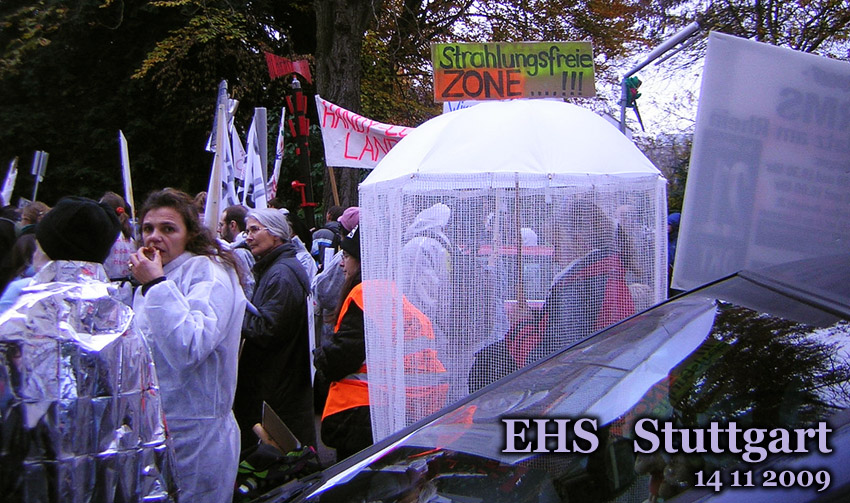 EHS_Demo_in_Stuttgart_14_11_2009_24