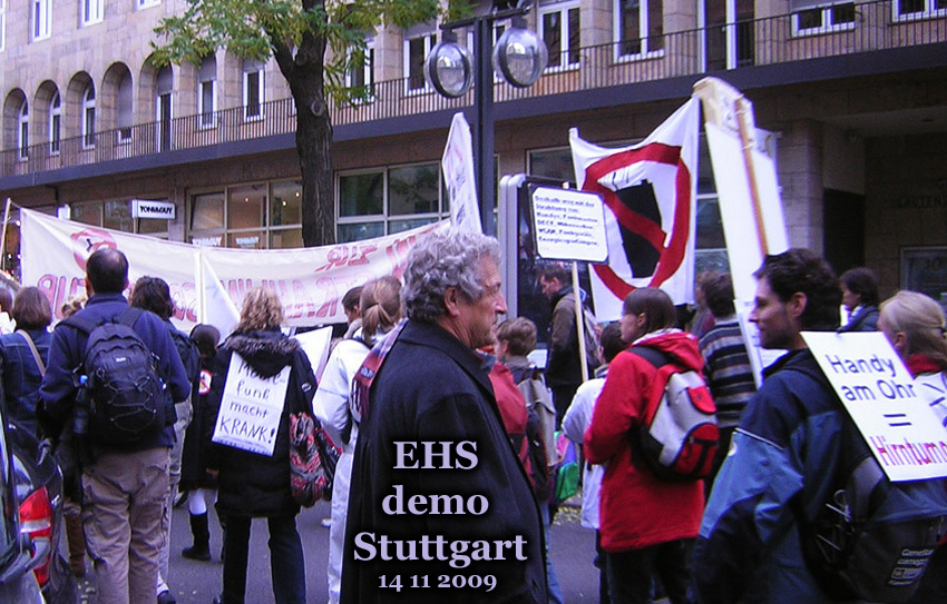 EHS_Demo_in_Stuttgart_14_11_2009_26
