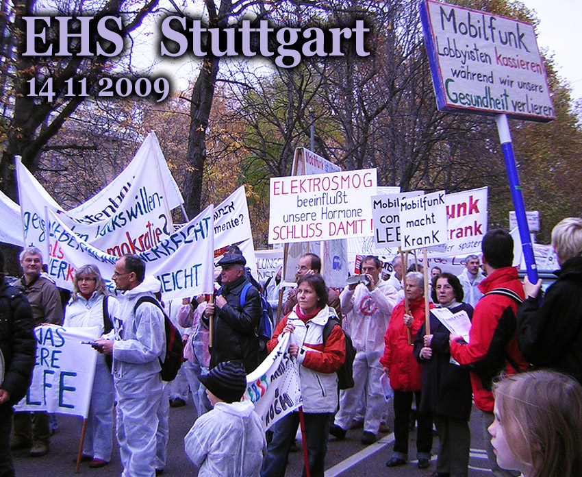 EHS_Demo_in_Stuttgart_14_11_2009_27