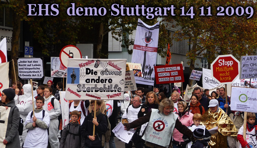 EHS_Demo_in_Stuttgart_14_11_2009_29