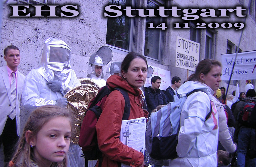 EHS_Demo_in_Stuttgart_14_11_2009_6