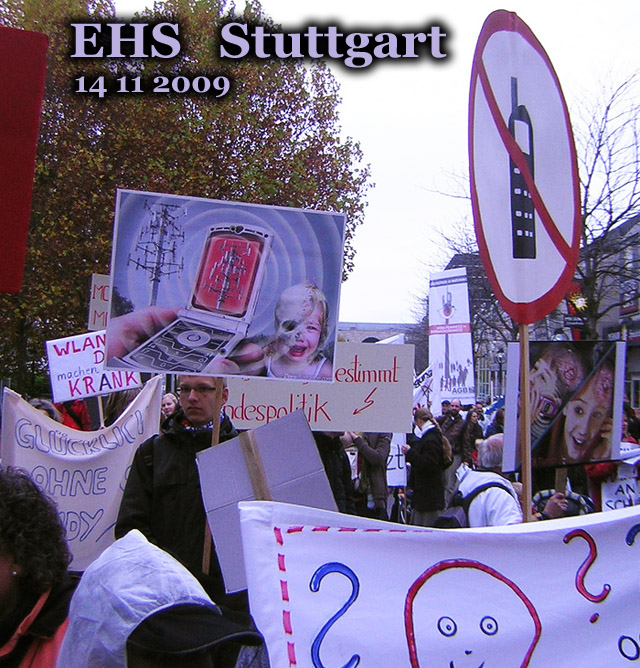 EHS_Demo_in_Stuttgart_14_11_2009_7