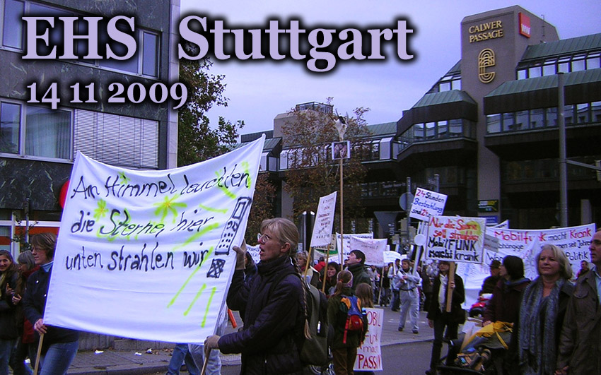 EHS_Demo_in_Stuttgart_14_11_2009_9