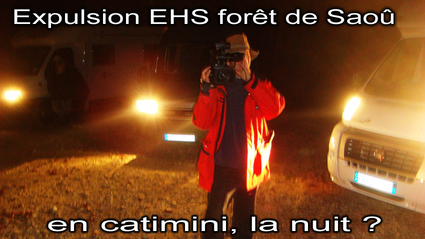 EHS_Expulsion_Foret_Saou_Reportage_14_10_2010_news