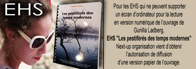 EHS_Les_pestiferes_des_temps_modernes_Gunilla_Ladberg_Bon_de_Commande_Version_Papier_news