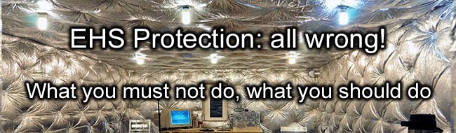 EHS_Protection_all_wrong_650