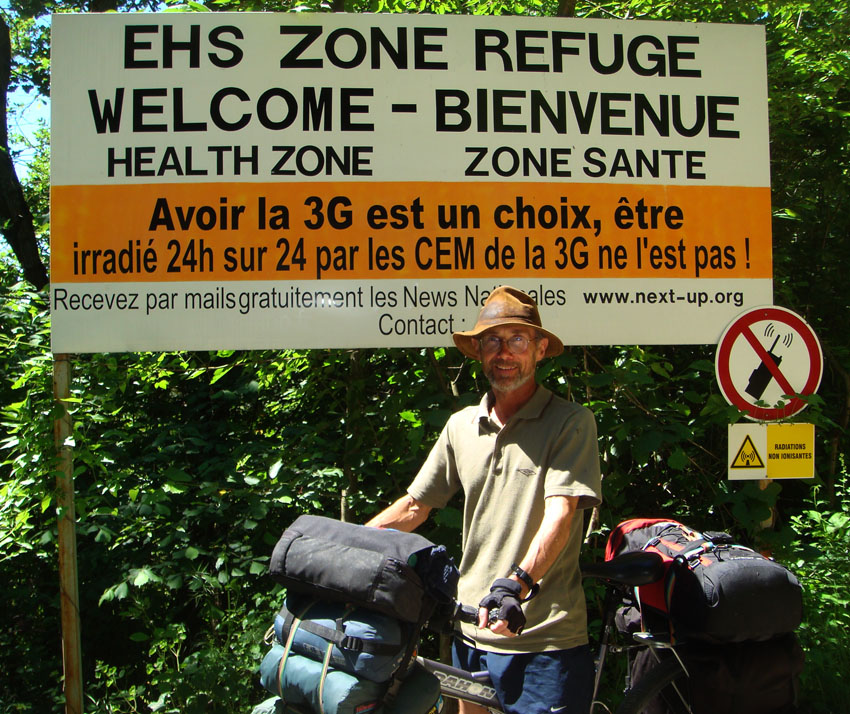 EHS_Refuge_Zone_EHS_Sandy_Ecosse