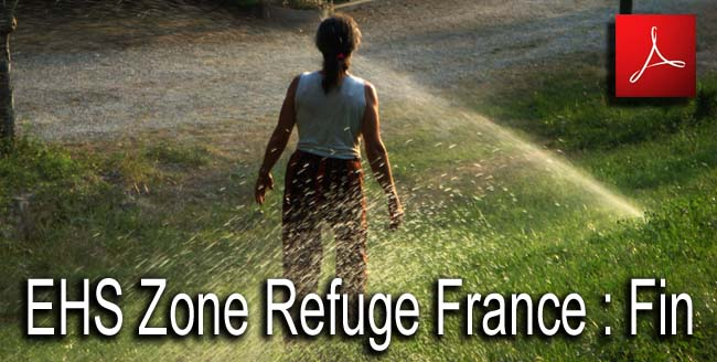 EHS_Refuge_Zone_France_Fin_news_16_09_2010_650