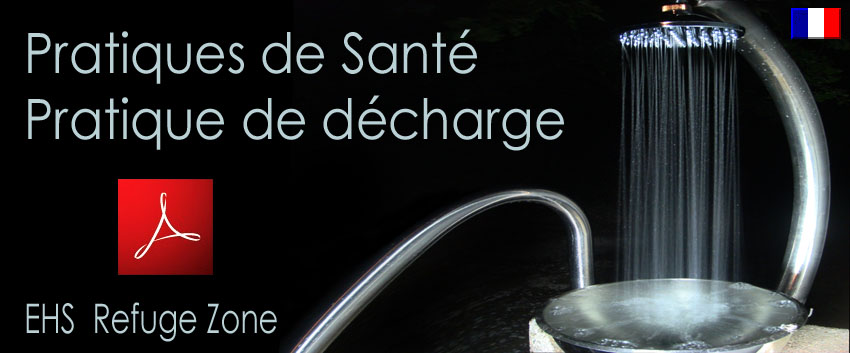 EHS_Refuge_Zone_Pratique_de_Decharge