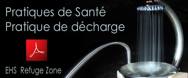 EHS_Refuge_Zone_Pratique_de_Decharge_Fr_news
