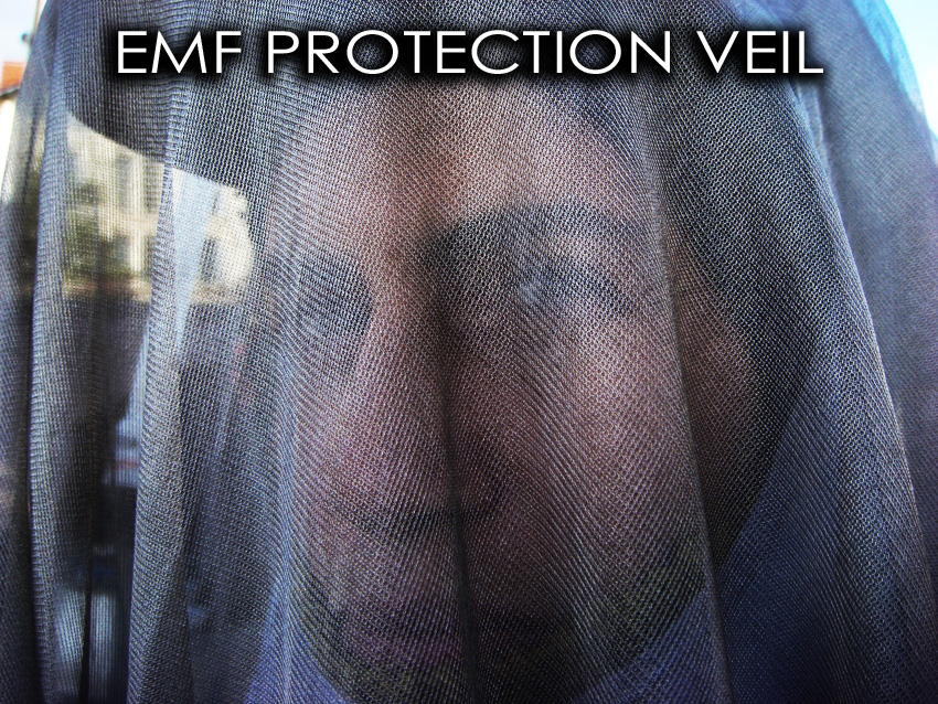 EHS_Sandra_Protection_EMF_Veil_Test_Zoom_fine_wire_mesh_850