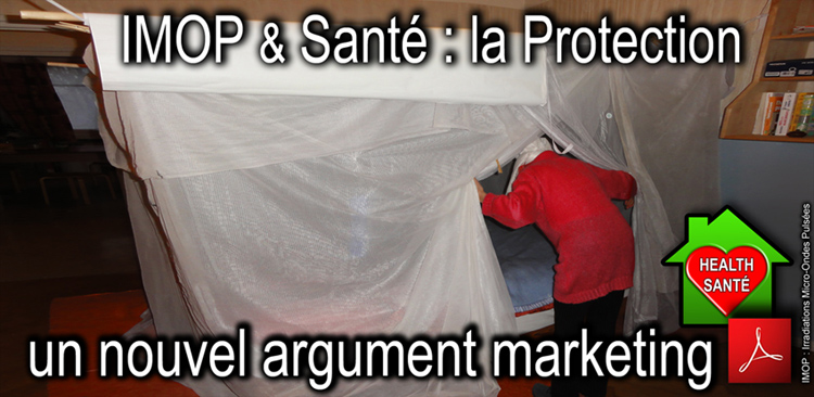 EHS_Sante_La_Protection_un_nouvel_argument_marketing_Flyer_750_DSC00694