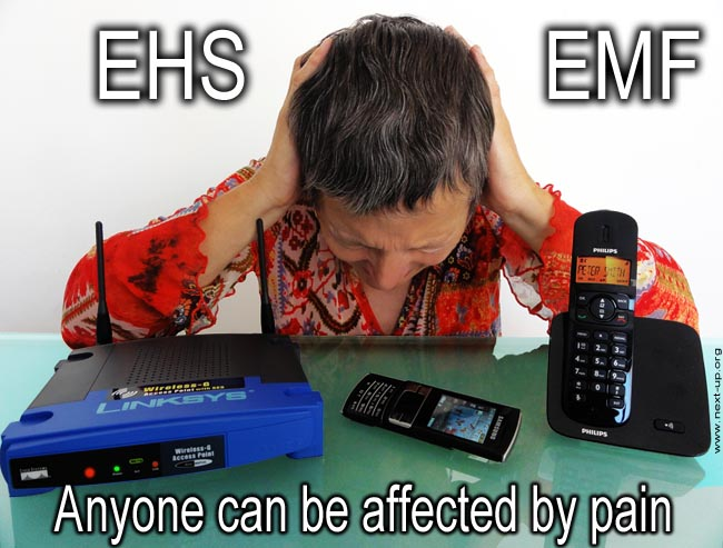 EHS_Stop_EMF_Radiation_HF_Microwave_Dr_Yveline_Frilay_Anyone_can_be_affected_by_pain_23_08_2011_650