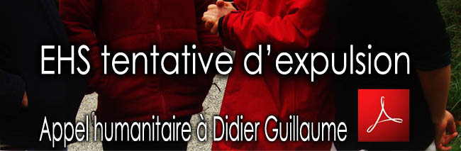 EHS_Tentative_expulsion_Appel_humanitaire_a_Didier_Guillaume_13_10_2010_news