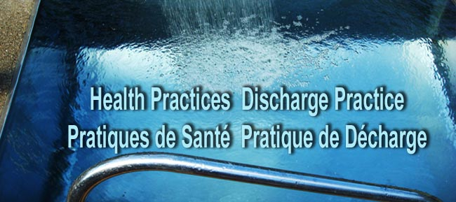 EHS_Unite_SPA_Decharge_EHS_Zone_Refuge_France_news_650