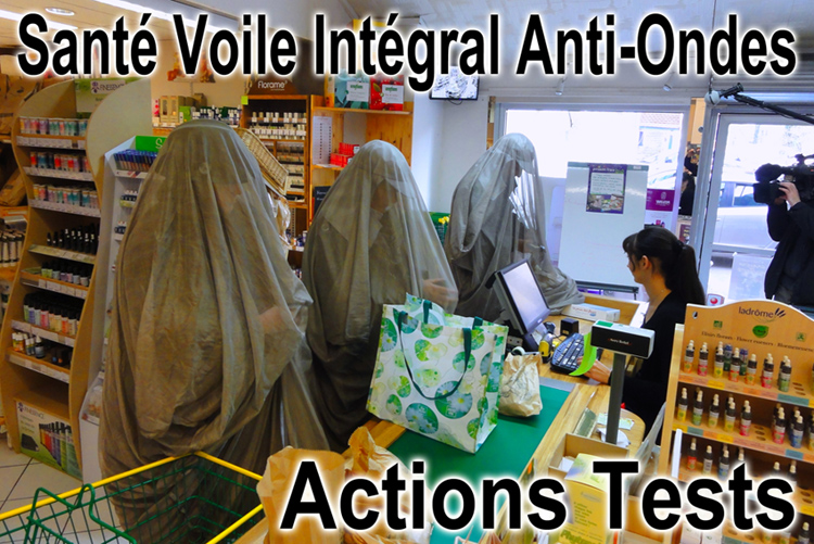 EHS_Voile_integral_protection_contre_les_irradiations_HF_Actions_Tests_flyer_750_DSC00239.jpg
