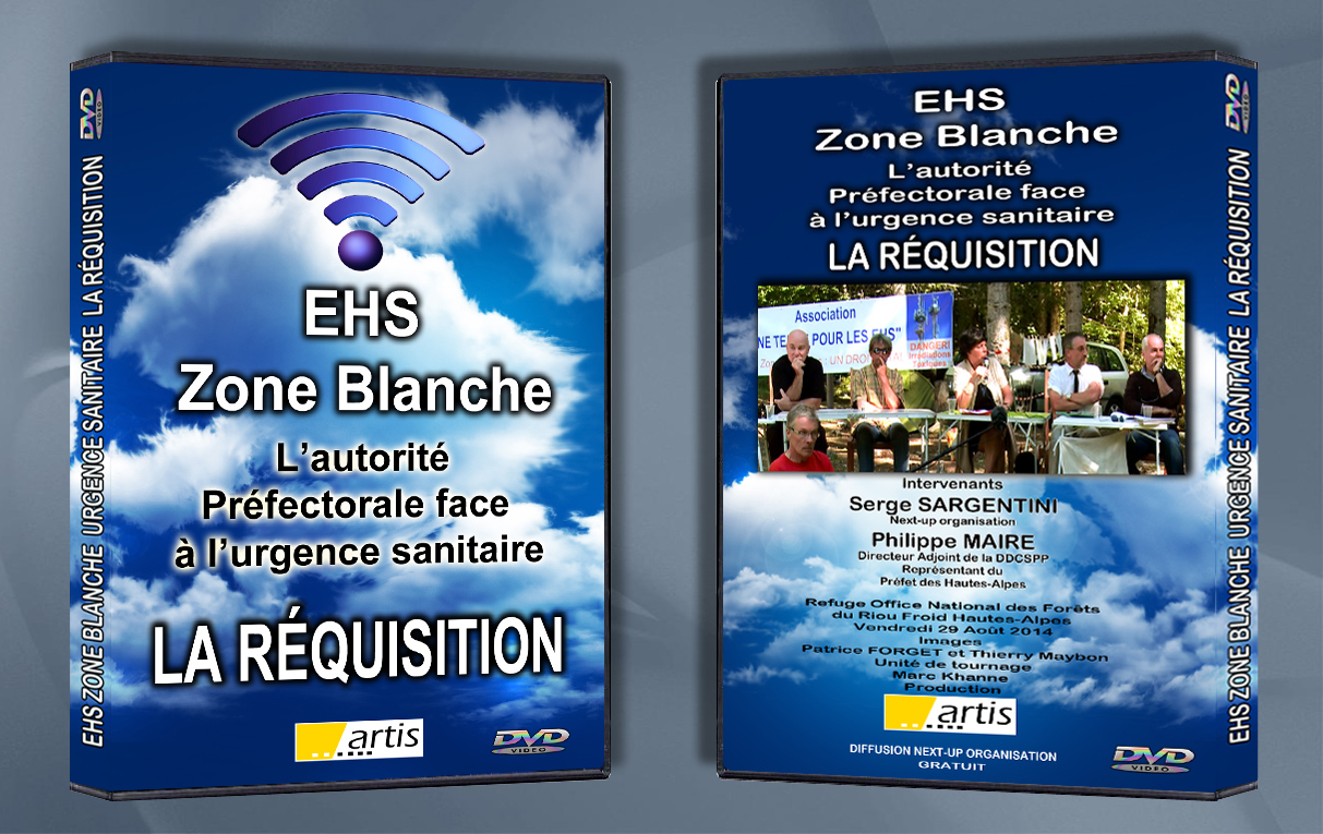 EHS_Zone_Blanche_Requisition_DVD_recto_verso.jpg
