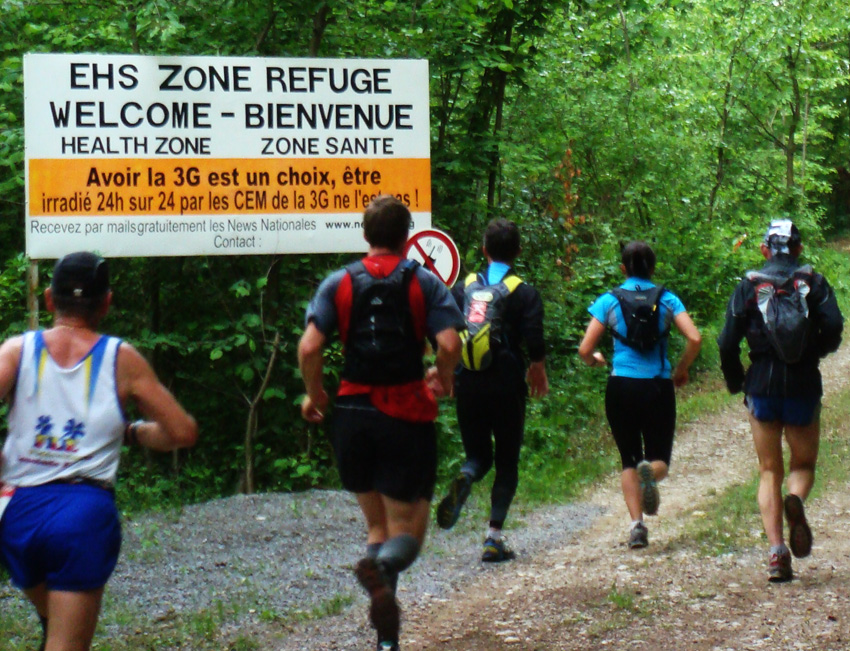 EHS_Zone_Refuge_Bienvenue_Welcome_Marathon_09_05_2010