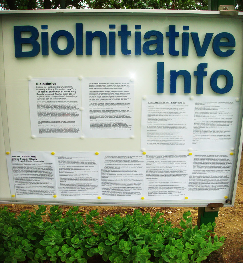 EHS_Zone_Refuge_BioInitiative_Info