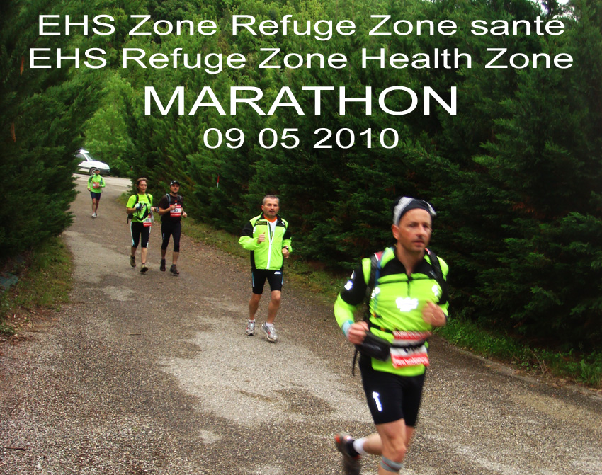 EHS_Zone_Refuge_Entree_Entrance_Marathon_09_05_2010