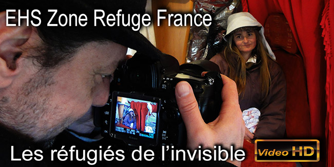 EHS_Zone_Refuge_France_Photographe_Lyon_Mag_DSC01269_Flyer_News