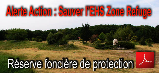 EHS_Zone_Refuge_France_Reserve_fonciere_protection_news_14_09_2010_650
