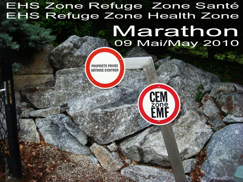 EHS_Zone_Refuge_Passage_Marathon_09_05_2010