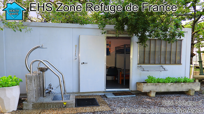 EHS_Zone_Refuge_de_France_Unite_Algeco_850_HD_DSCN1406.jpg