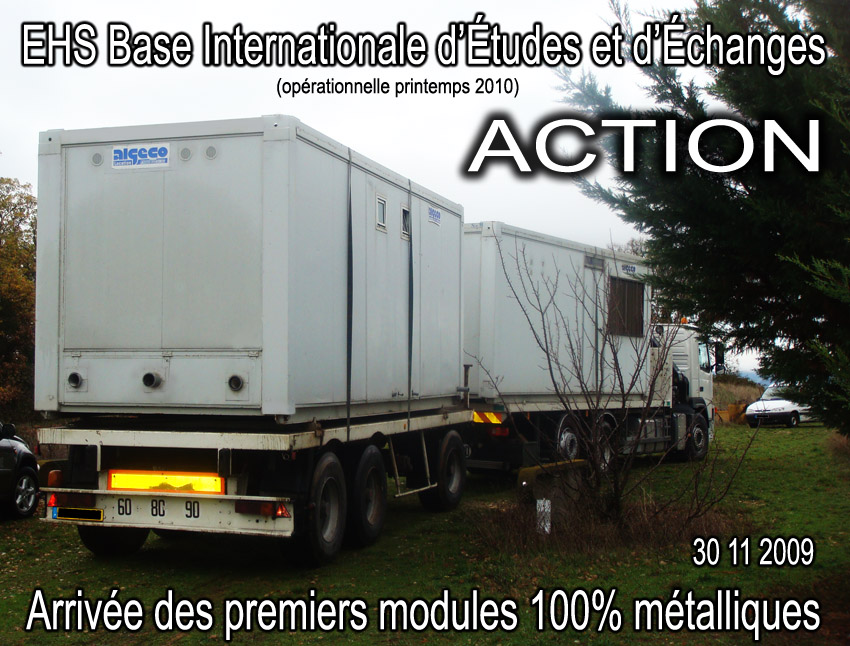 EHS_base_internationale_arrivee_modules_30_11_2009_11_France