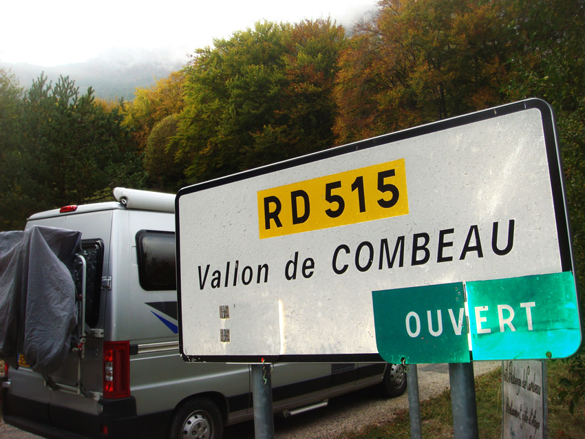 EHS_route_acces_zone_survie_Vallon_de_Combeau_15_10_2010