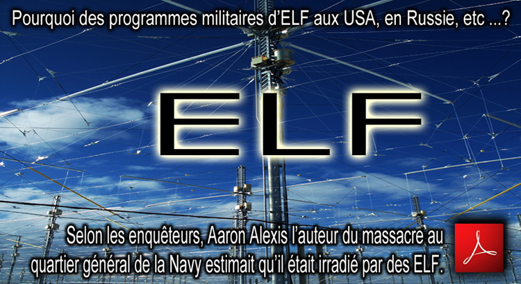 ELF_massacre_quartier_general_Navy_flyer_750_27_07_2013
