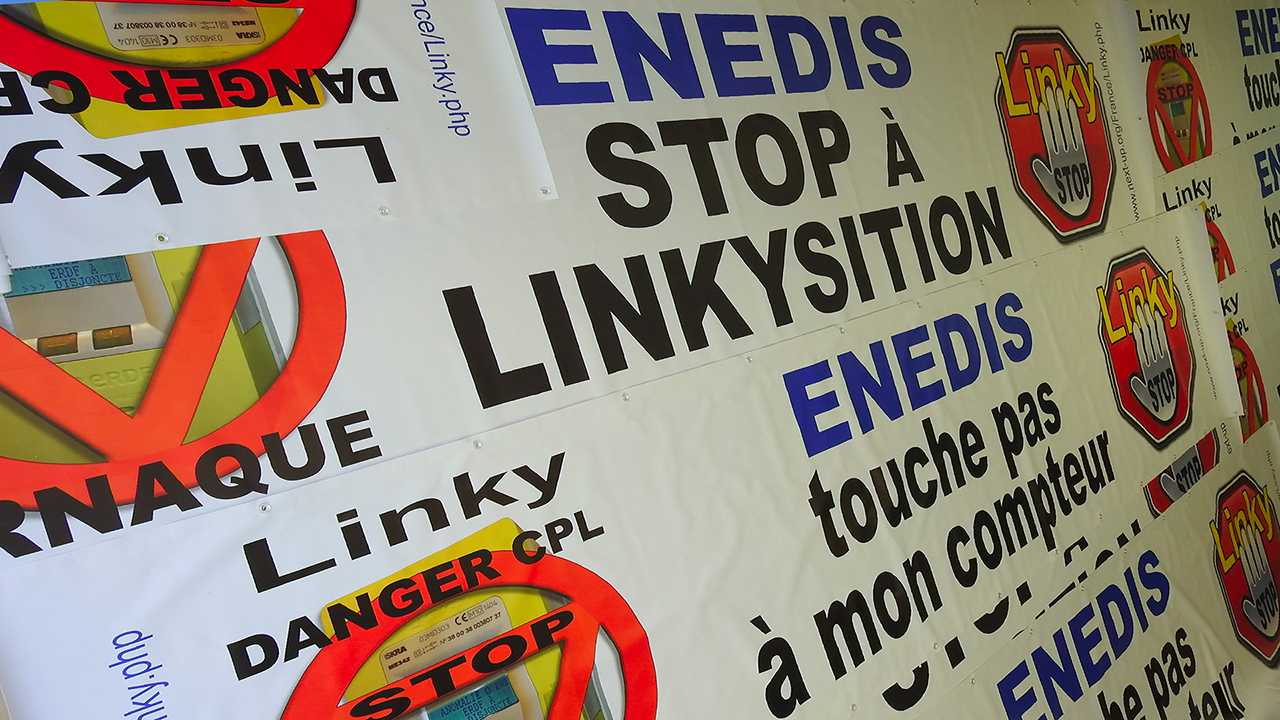ENEDIS_Action_Nationale_Sensibilisation_Banderoles_Geantes_1280_DSCN6522.jpg