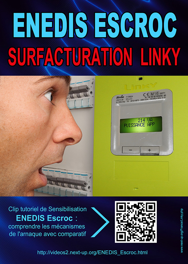 ENEDIS_ESCROC_Surfacturation_850_210x148.jpg