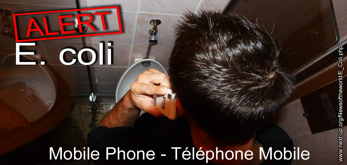 E_Coli_Telephone_Mobile_Phone_Alert_London_School_of_Hygiene_and_Tropical_Medecine_original_14_10_2011_news