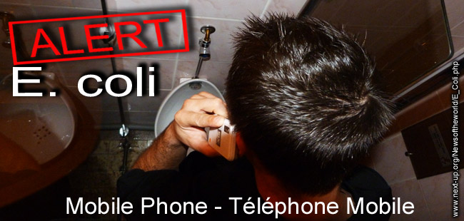 E_Coli_Telephone_Mobile_Phone_Alert_London_School_of_Hygiene_and_Tropical_Medecine_original_14_10_2011_news_650