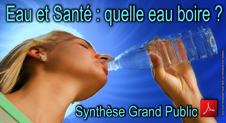 Eau_et_Sante_Synthese_grand_public_flyer_750_06_06_2013