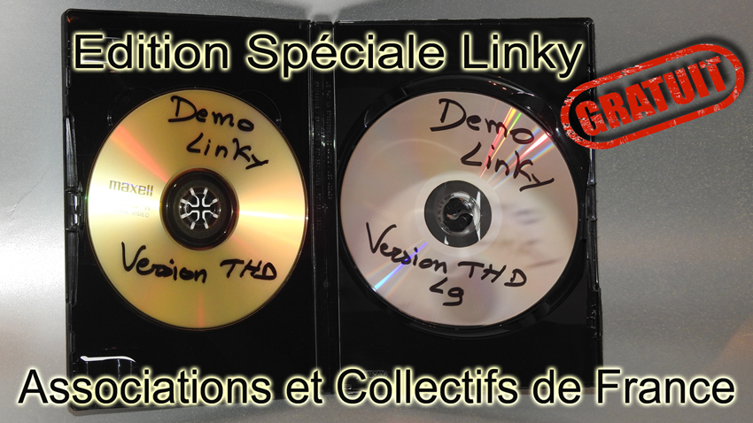 Edition_Speciale_Linky_DVD_Associations_Collectifs_850_DSCN7689.jpg