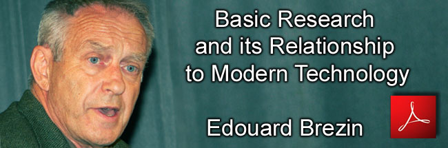 Edouard_Brezin_Basic_Research_and_its_Relationship_to_Modern_Technology_news_26_11_2010_650