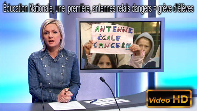 Education_Nationale_une_premiere_antennes_relais_dangers_greve_eleves_10_04_2012_Flyer_news
